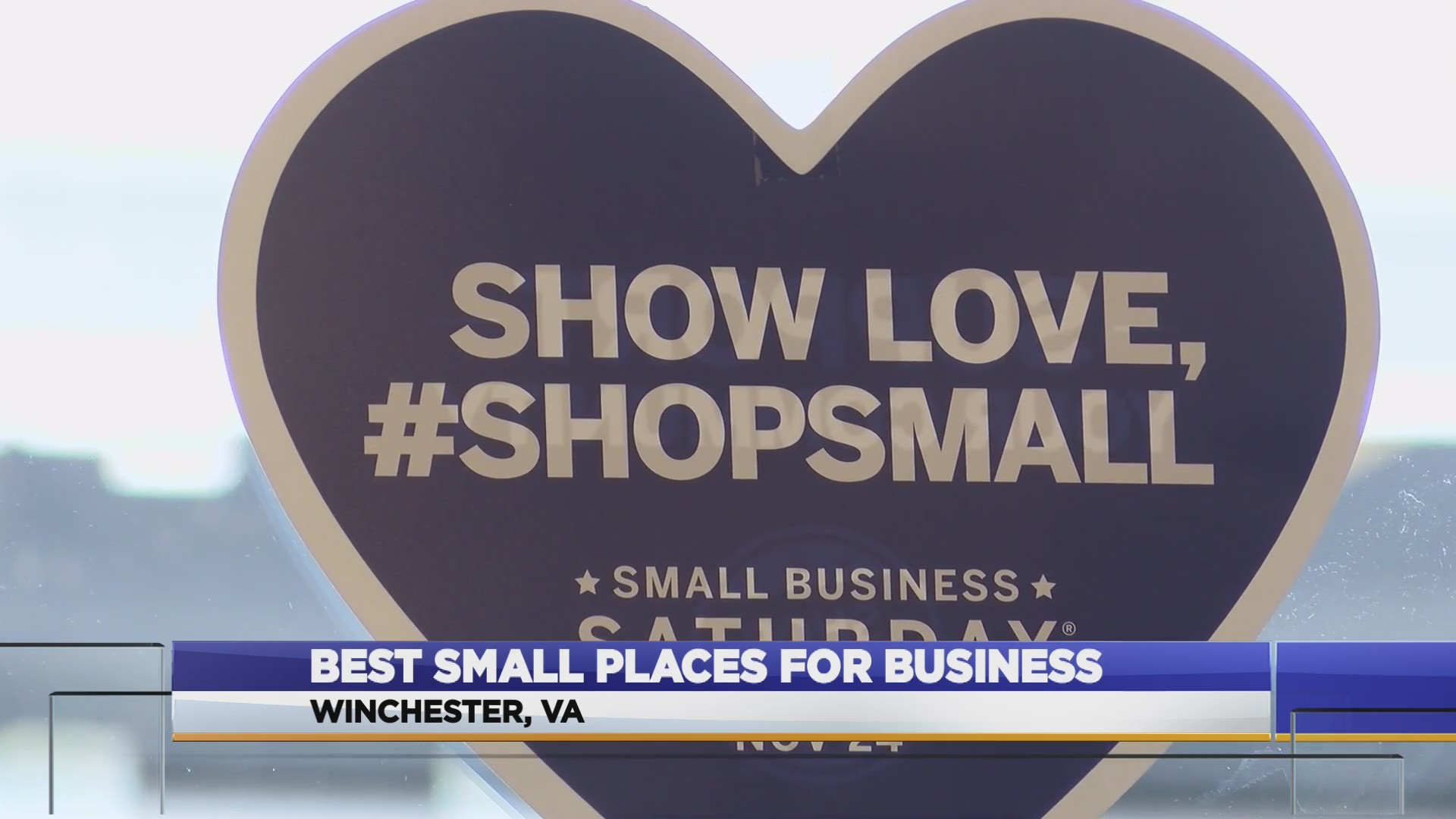 WINCHESTER_SMALL_BUSINESS_0_20190106235117