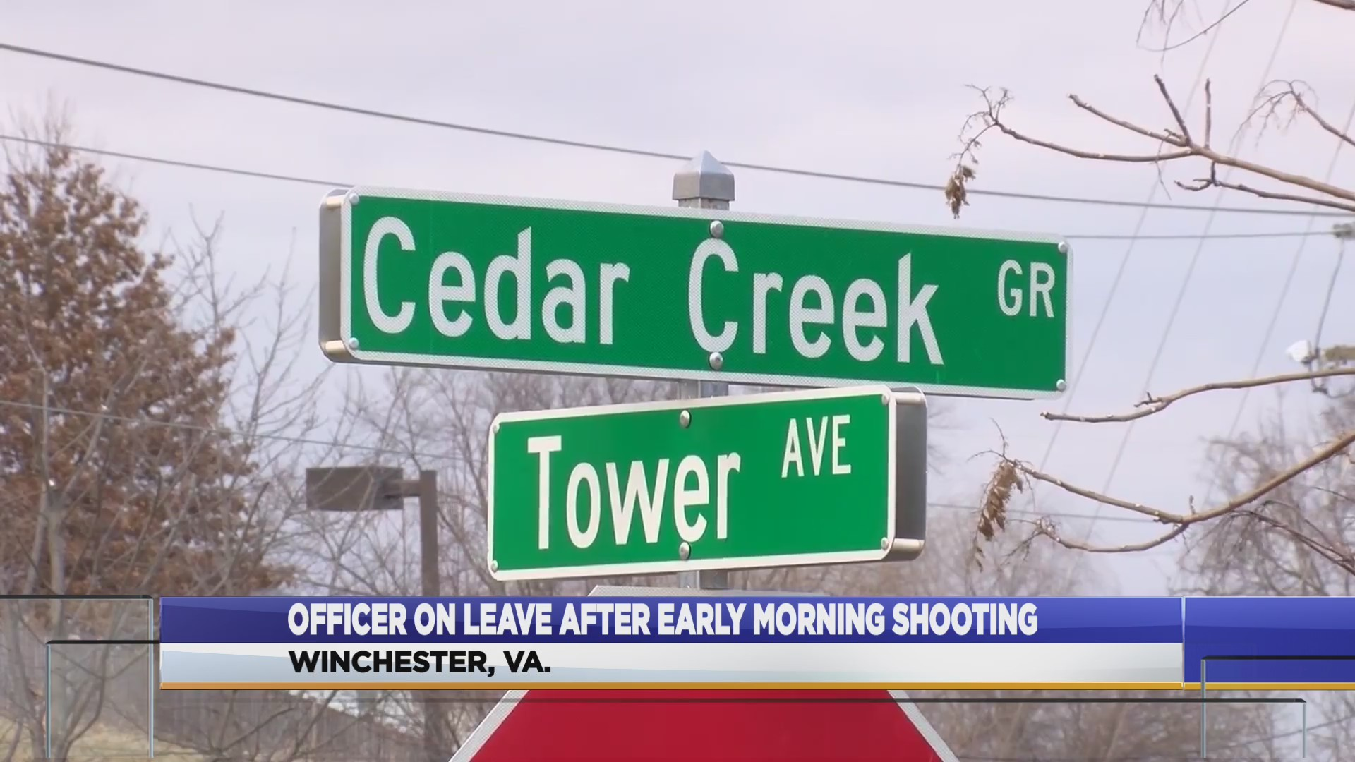 Winchester_Police_shooting_0_20190109175652