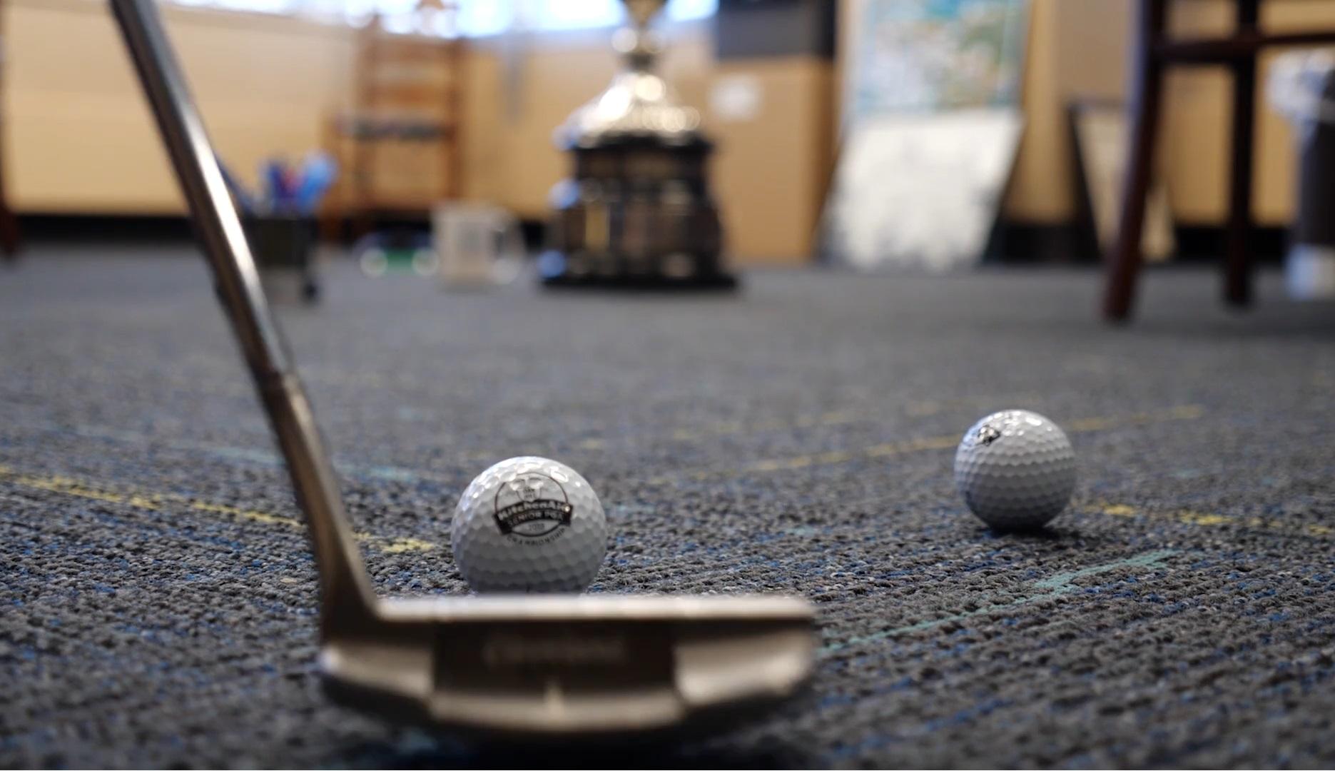 office golfing senior pga_1546898512366.jpg-118809282.jpg