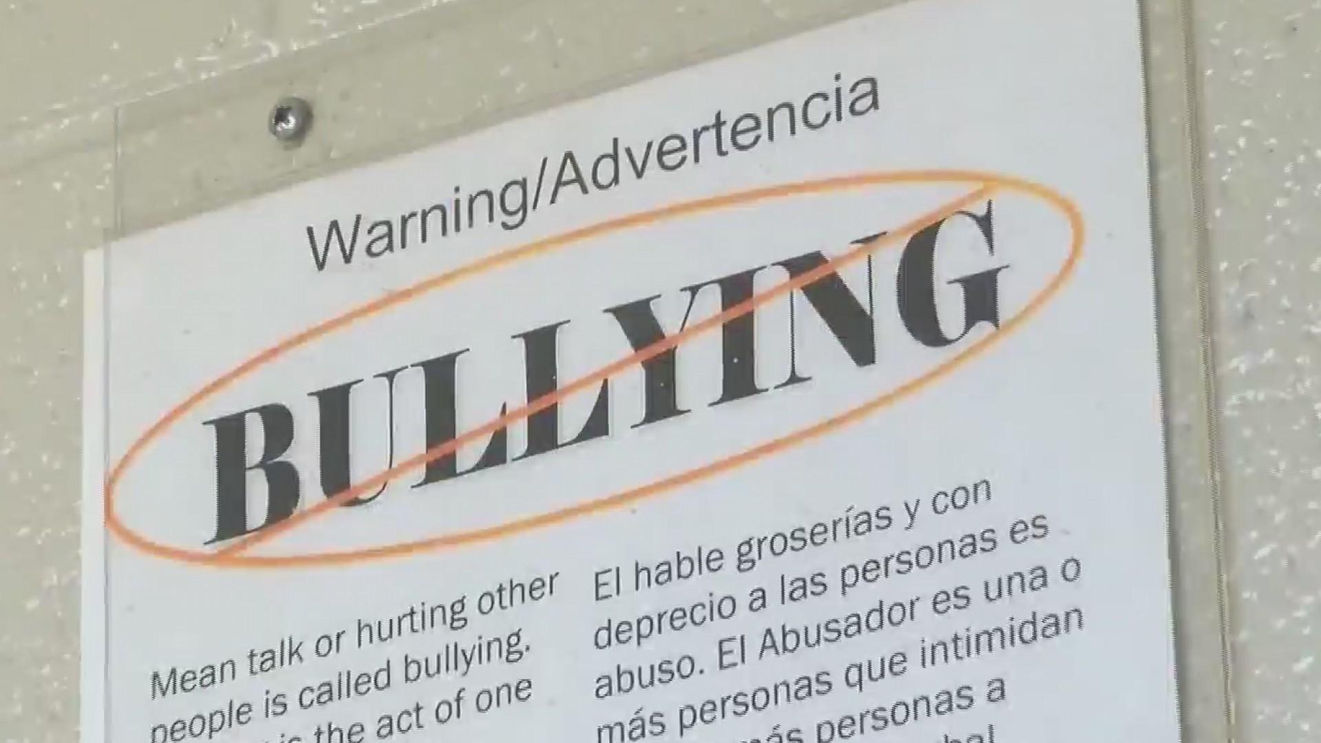 Bullying_Awareness_0_20190228031817