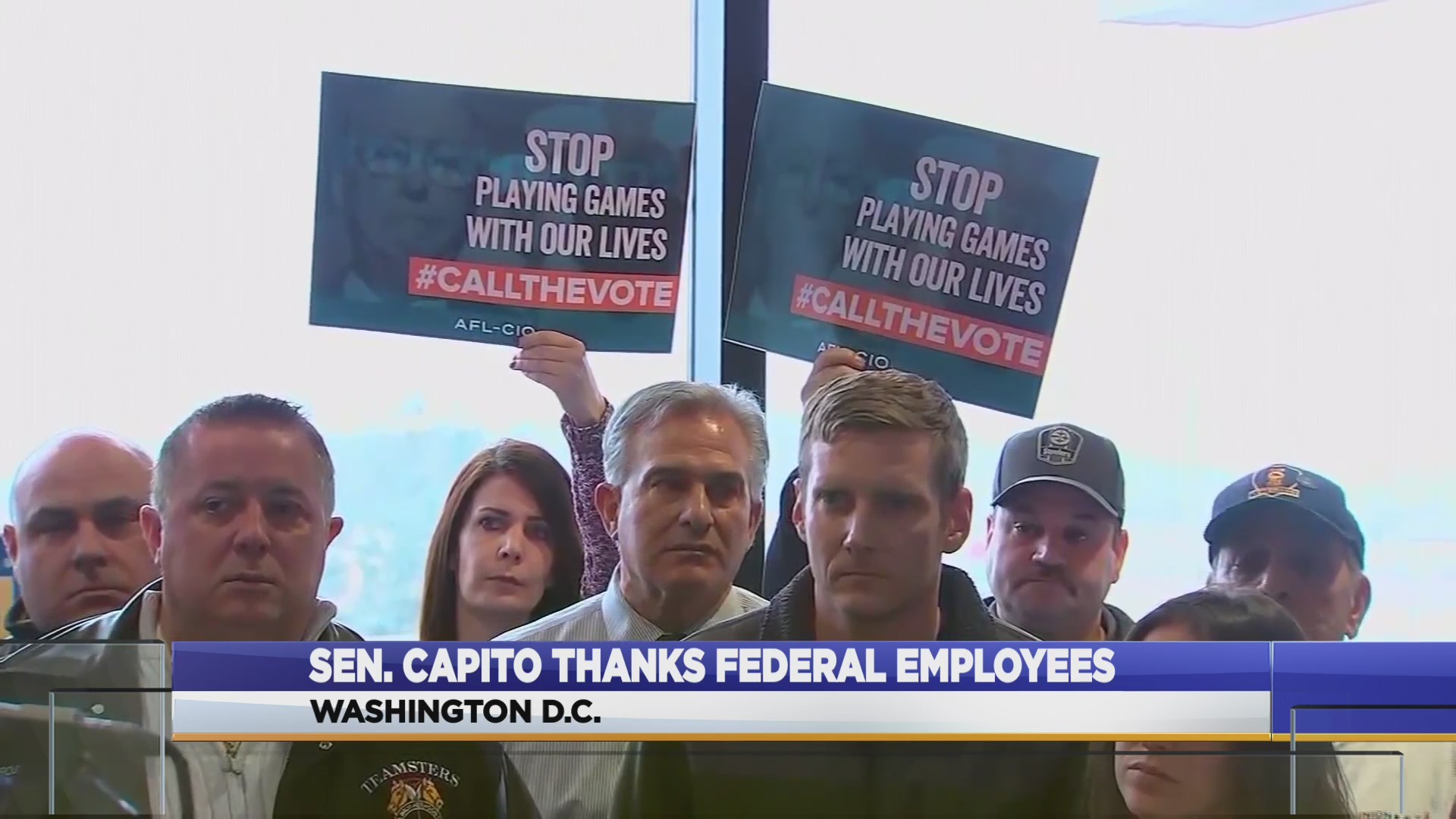 Capito_message_to_federal_employees_0_20190201230813