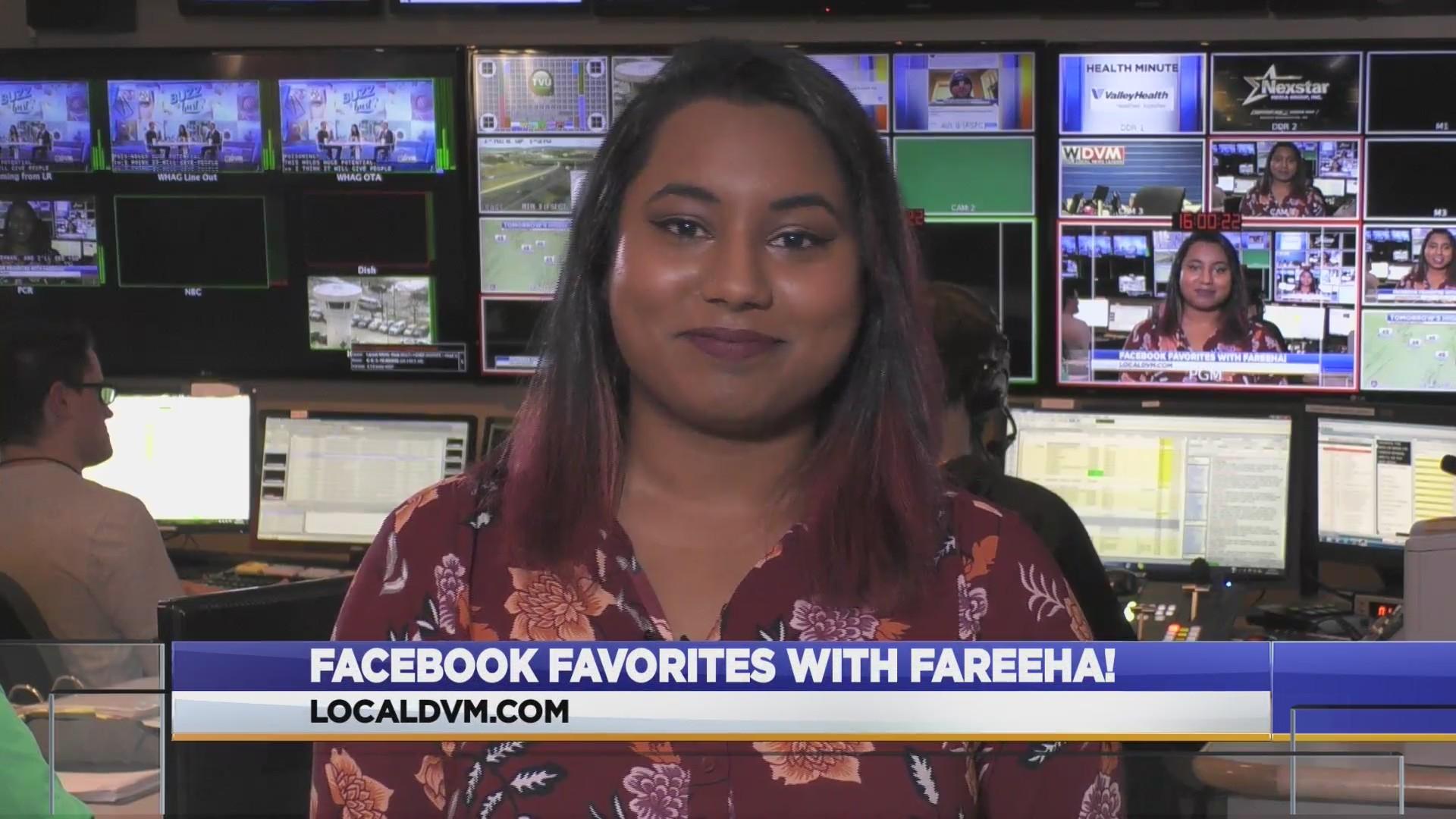 Facebook_Favorites_Week_2_0_20190222181728