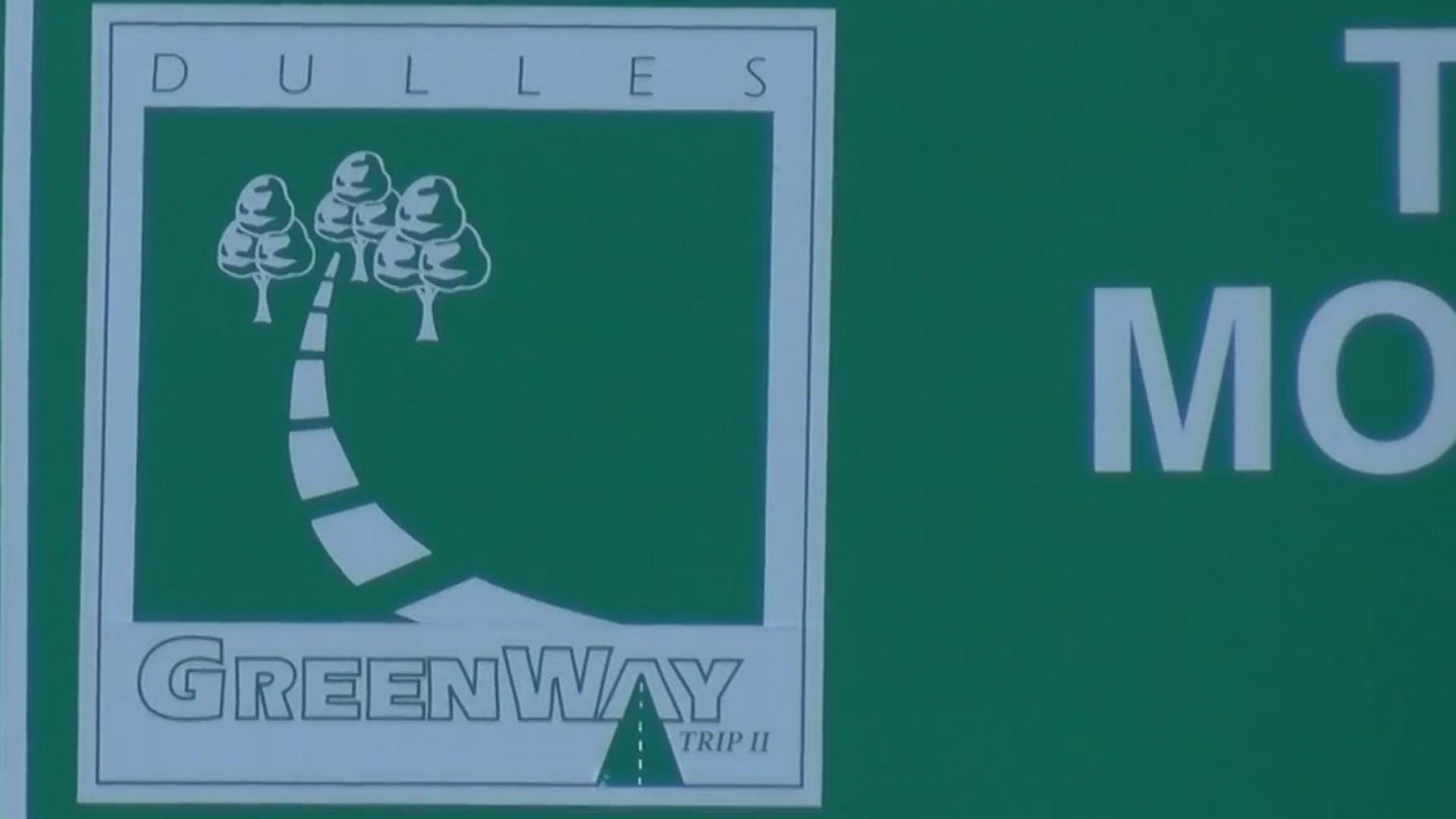 Greenway_toll_0_20190207031631