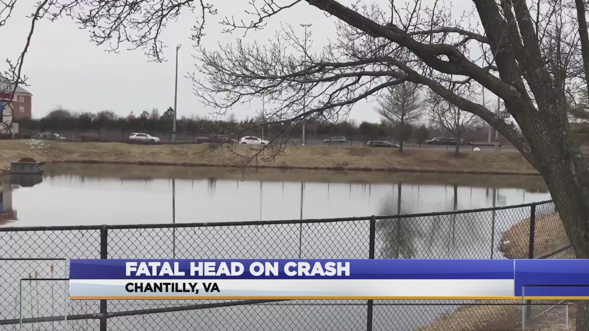 Police: Man dead after being hit by driver traveling in wrong