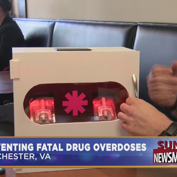 Network_for_Overdose_Recovery_Outreach___0_20190205204057