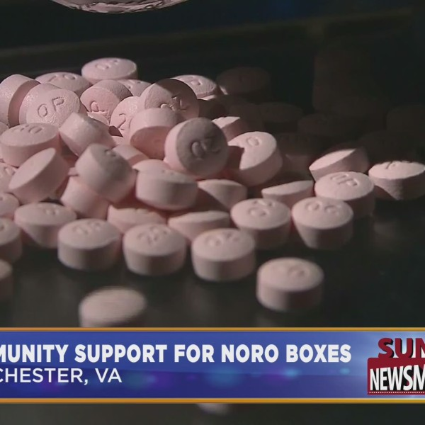 Network_for_Overdose_Recovery_Outreach___0_20190205204821