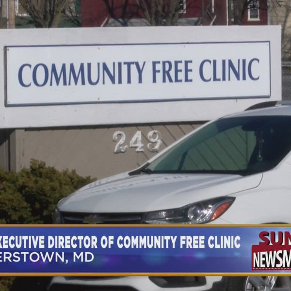 New_executive_director_of_Community_Free_0_20190212203153
