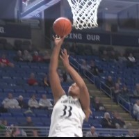 PSU_Women_s_Basketball_Stops_Six_Game_Sk_0_20190222044324