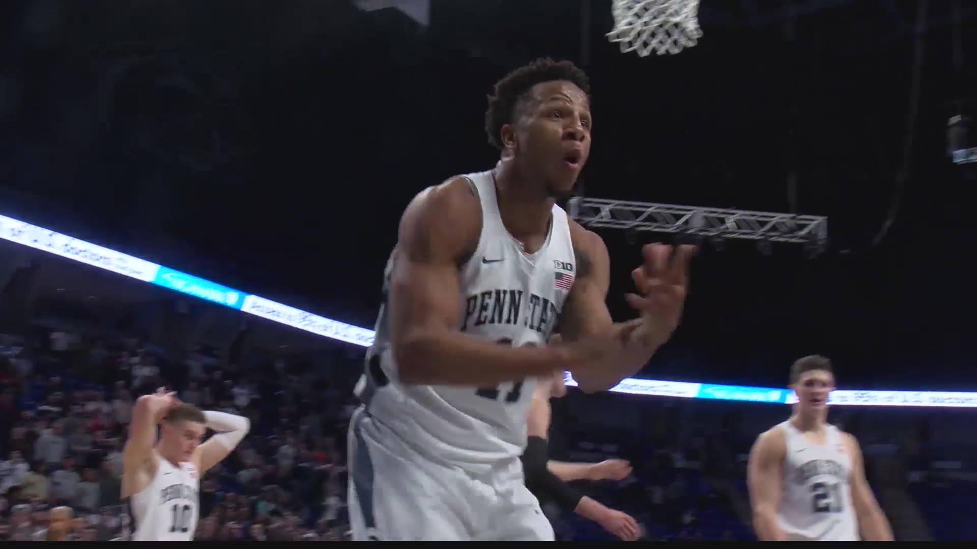 Penn_State_Drops_Overtime_Game_to_No__17_0_20190201044822
