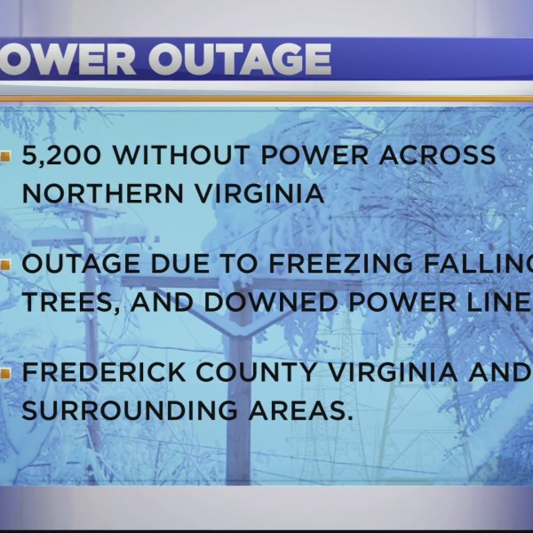Power_outage_0_20190212233358