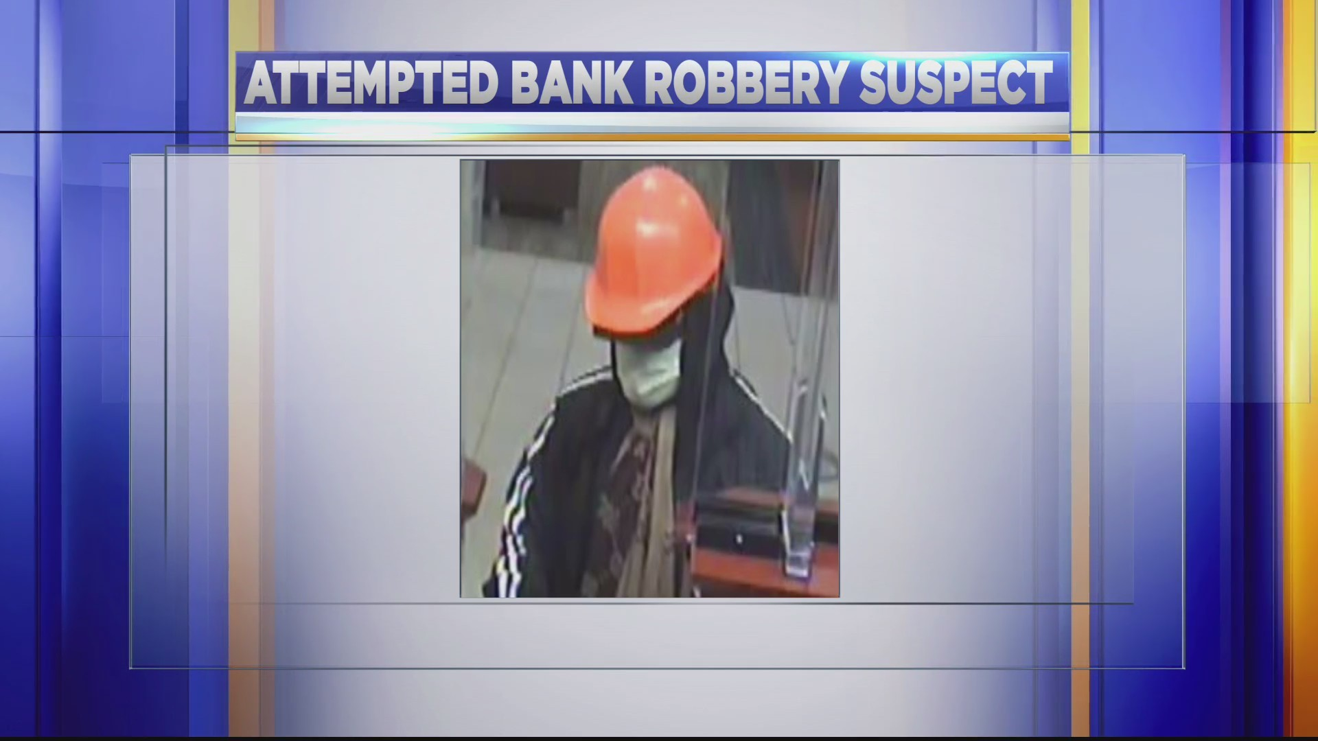 Robbery_Suspect_0_20190215014456