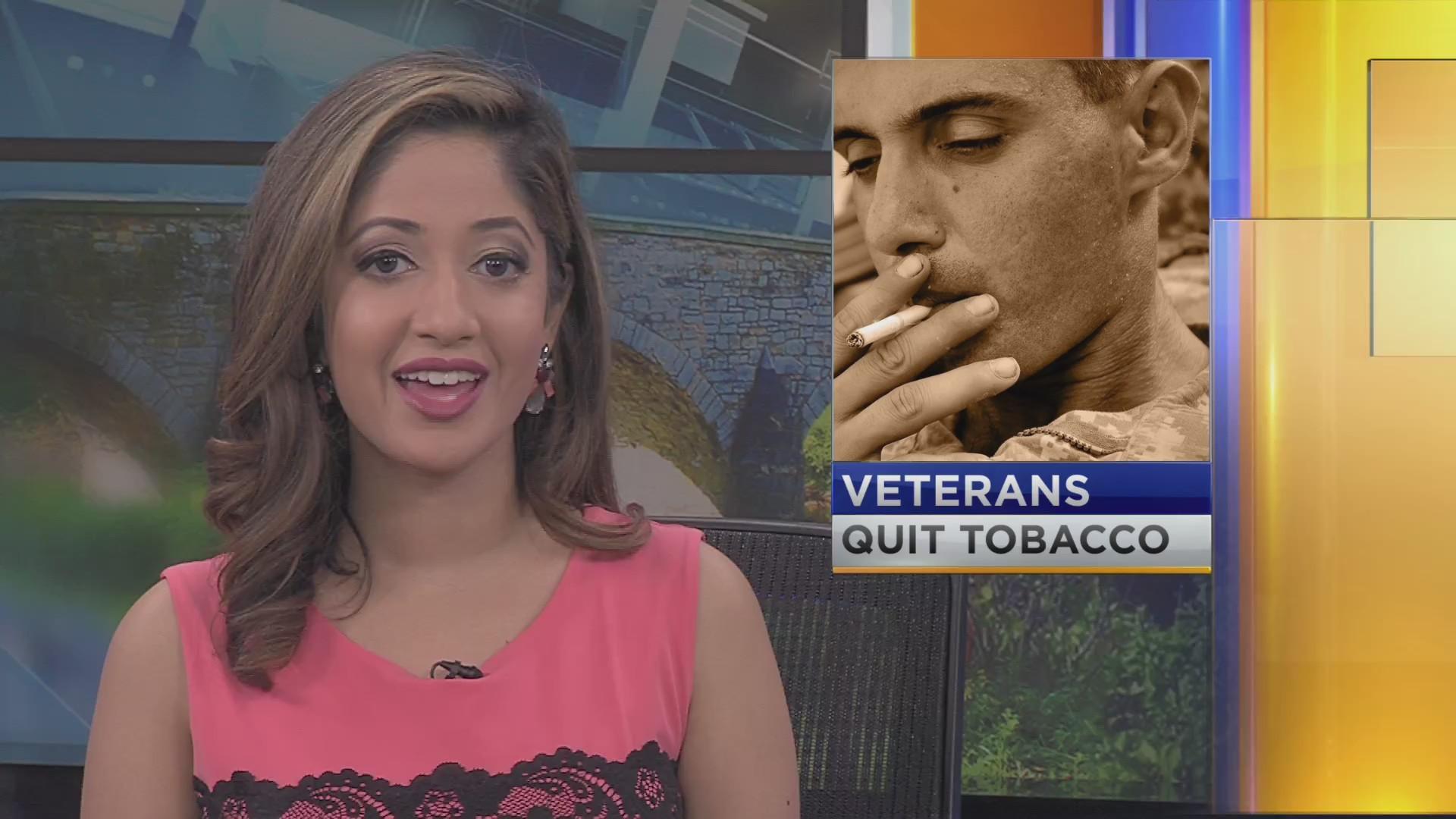 Veterans_quit_tobacco_0_20190212222102