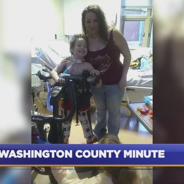 Washington_County_Minute_0_20190221213026