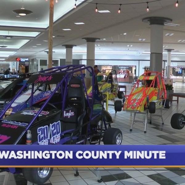 Washington_County_Minute_0_20190226212920