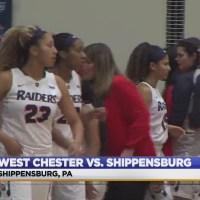 West_Chester_vs__Shippensburg_Women_0_20190228040238