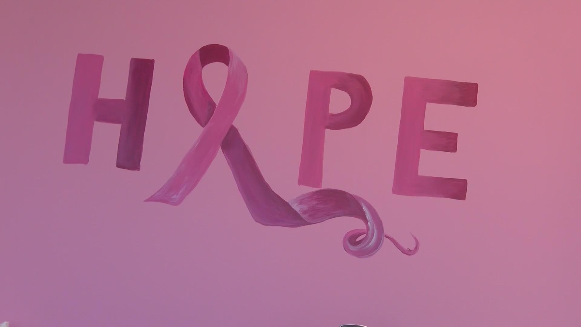 World_Cancer_Day_0_20190205001855