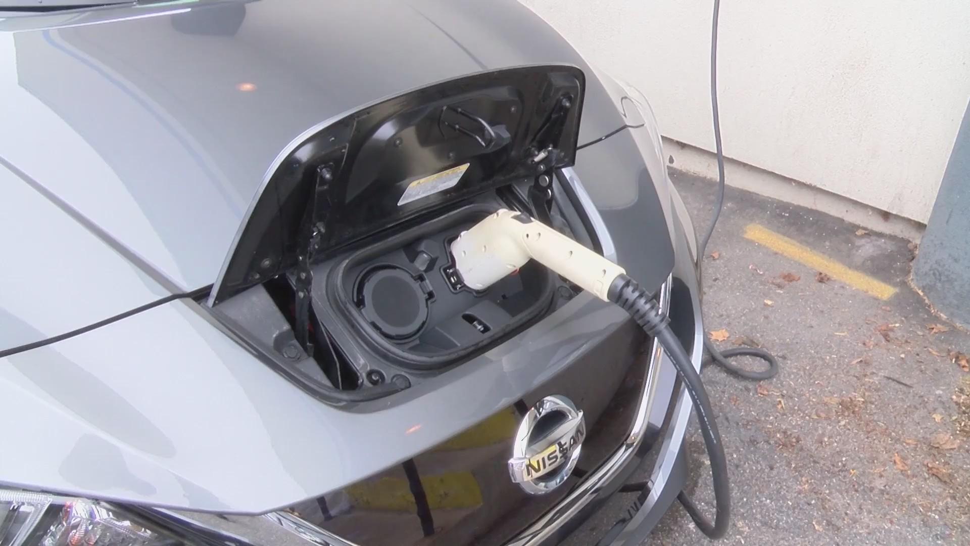 electric_car_0_20190215141822