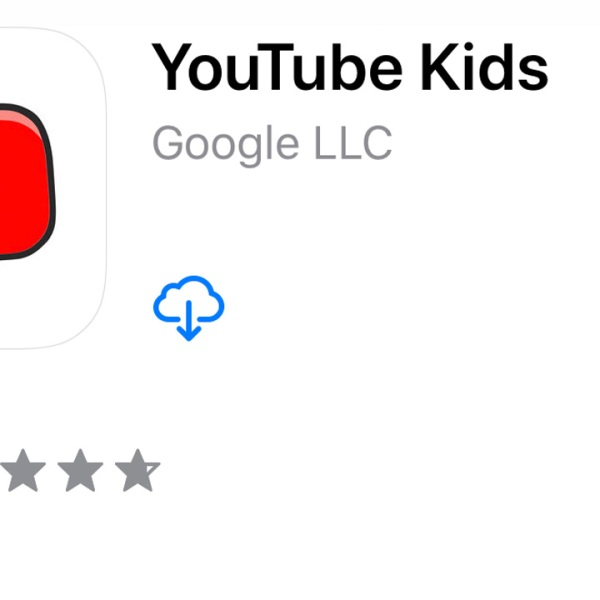 youtube kids_1551179592552.jpg-873772846.jpg