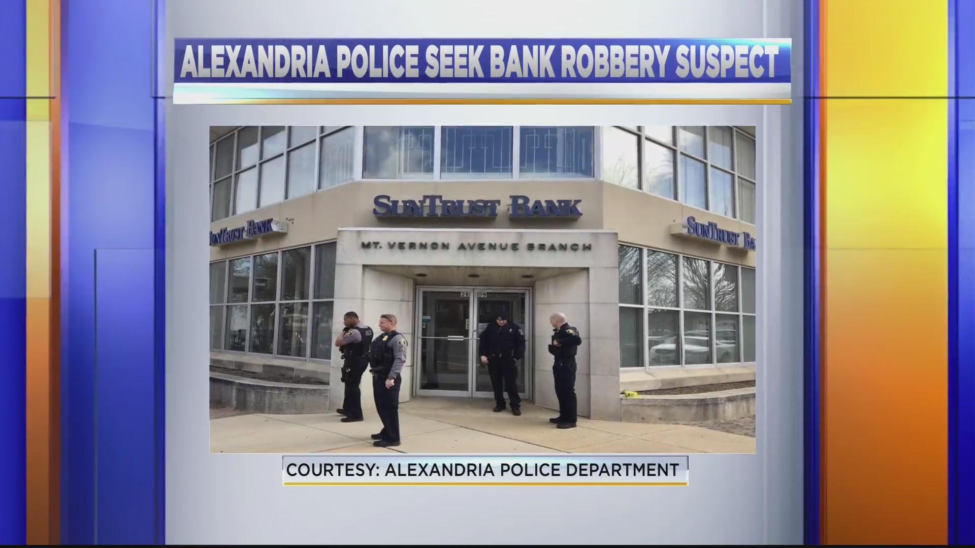 Alexandria_robbery_0_20190305001351
