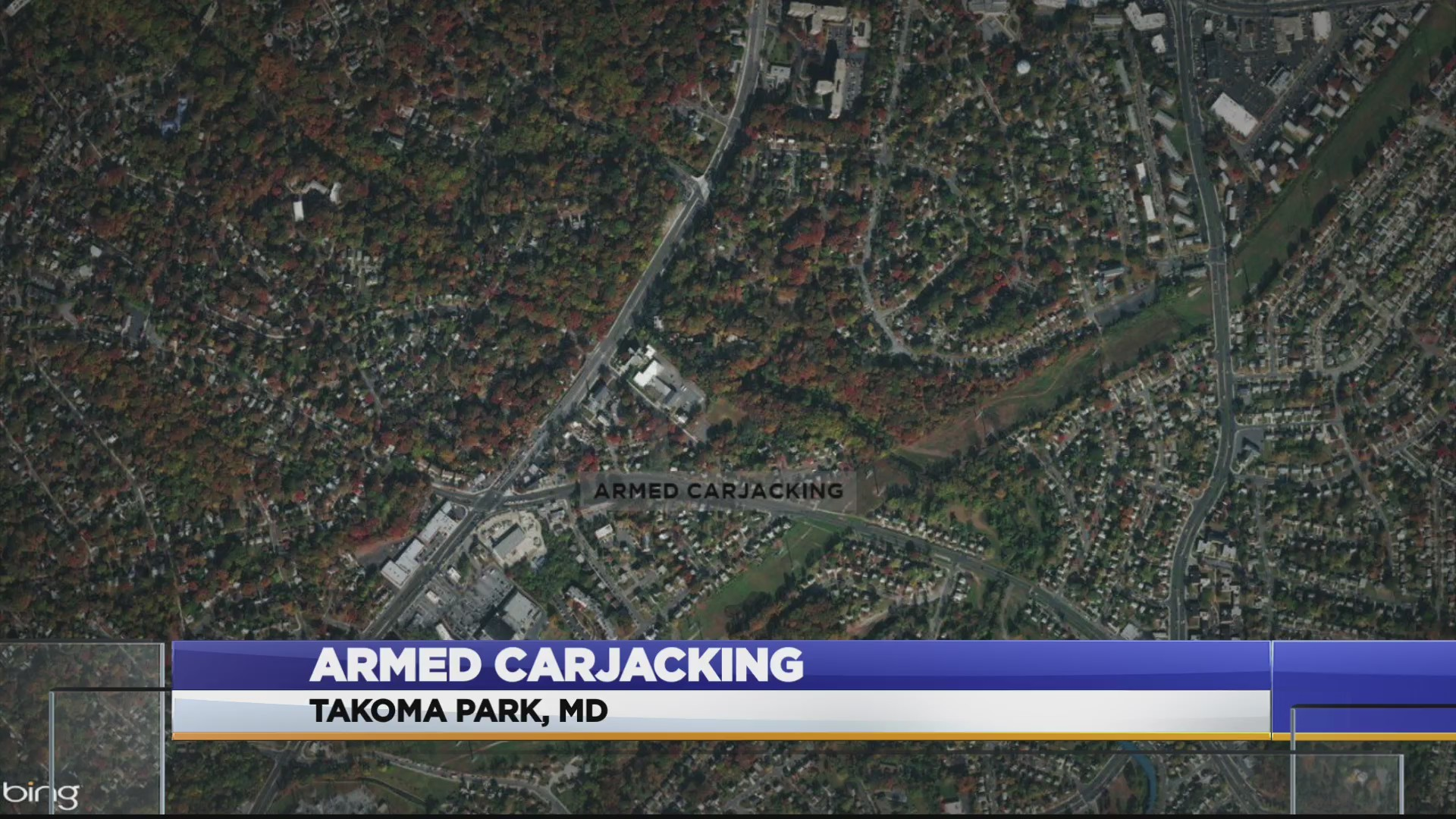 Armed_carjacking_0_20190312234542