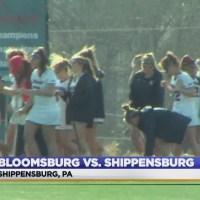 Bloomsburg_vs__Shippensburg_0_20190320031000