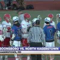 Boonsboro_vs__North_Hagerstown_0_20190327030629