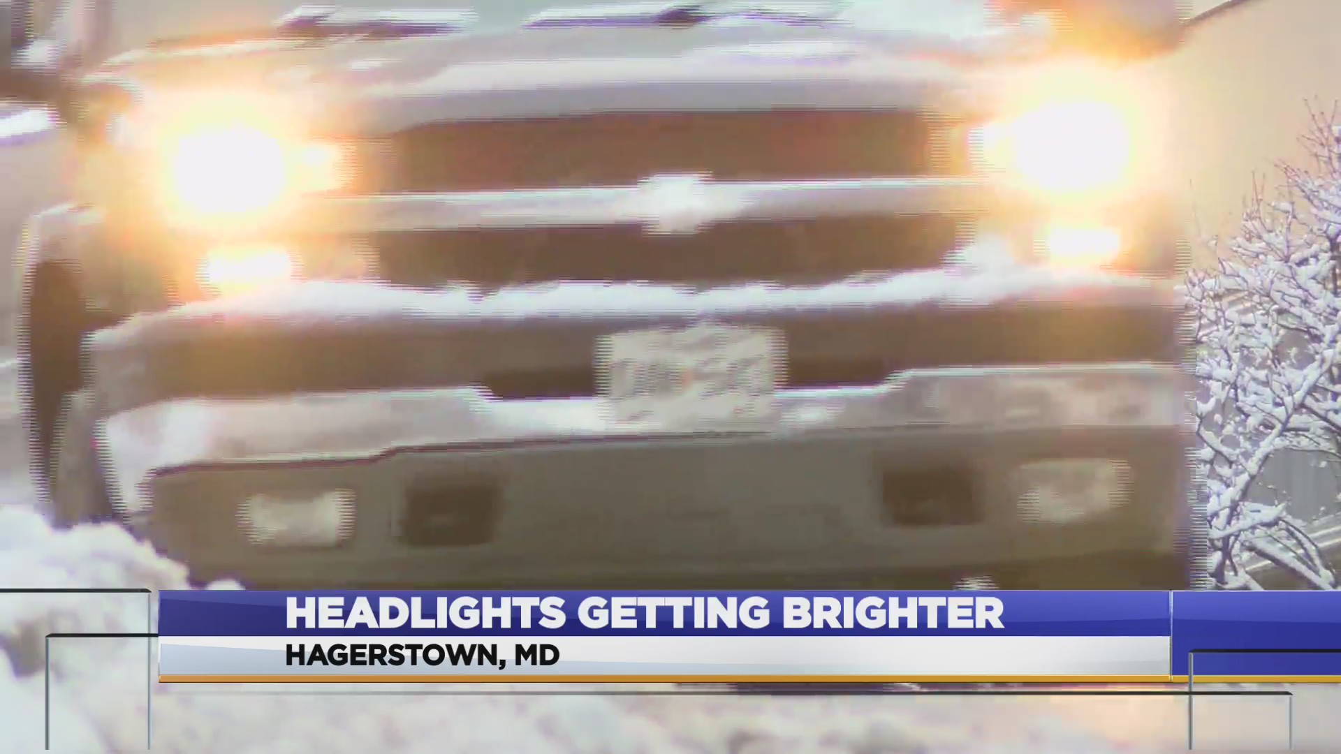 Brighter_headlights_0_20190304235412