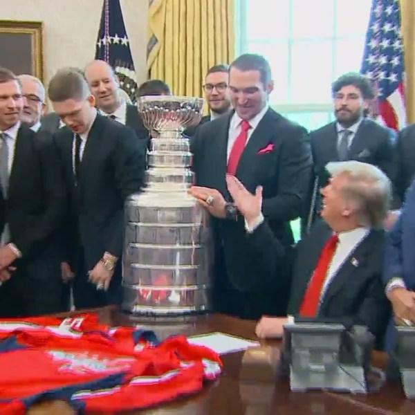 Capitals_visit_White_House_0_20190326030608