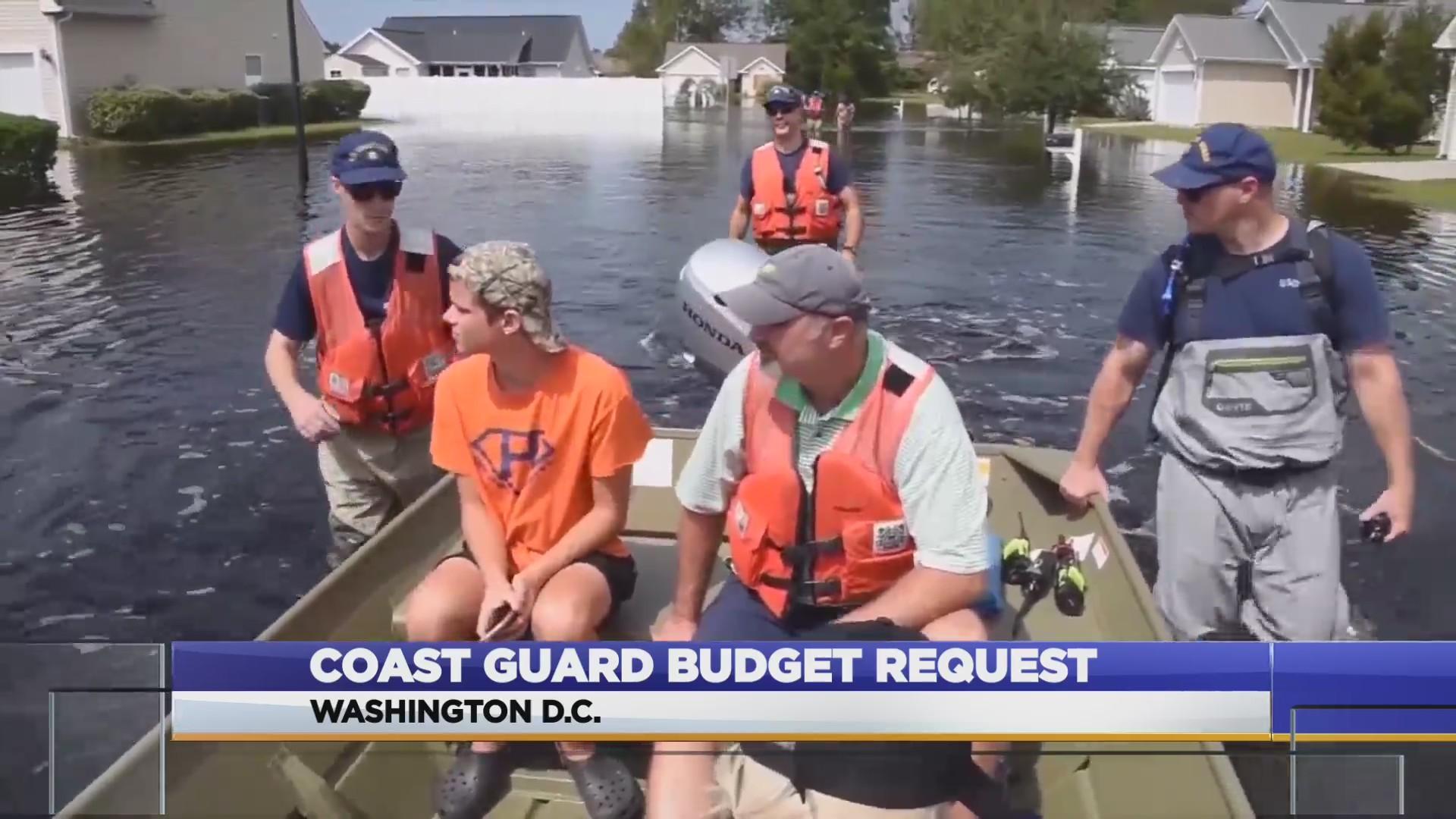 Capito_coast_guard_budget_request_0_20190327213317