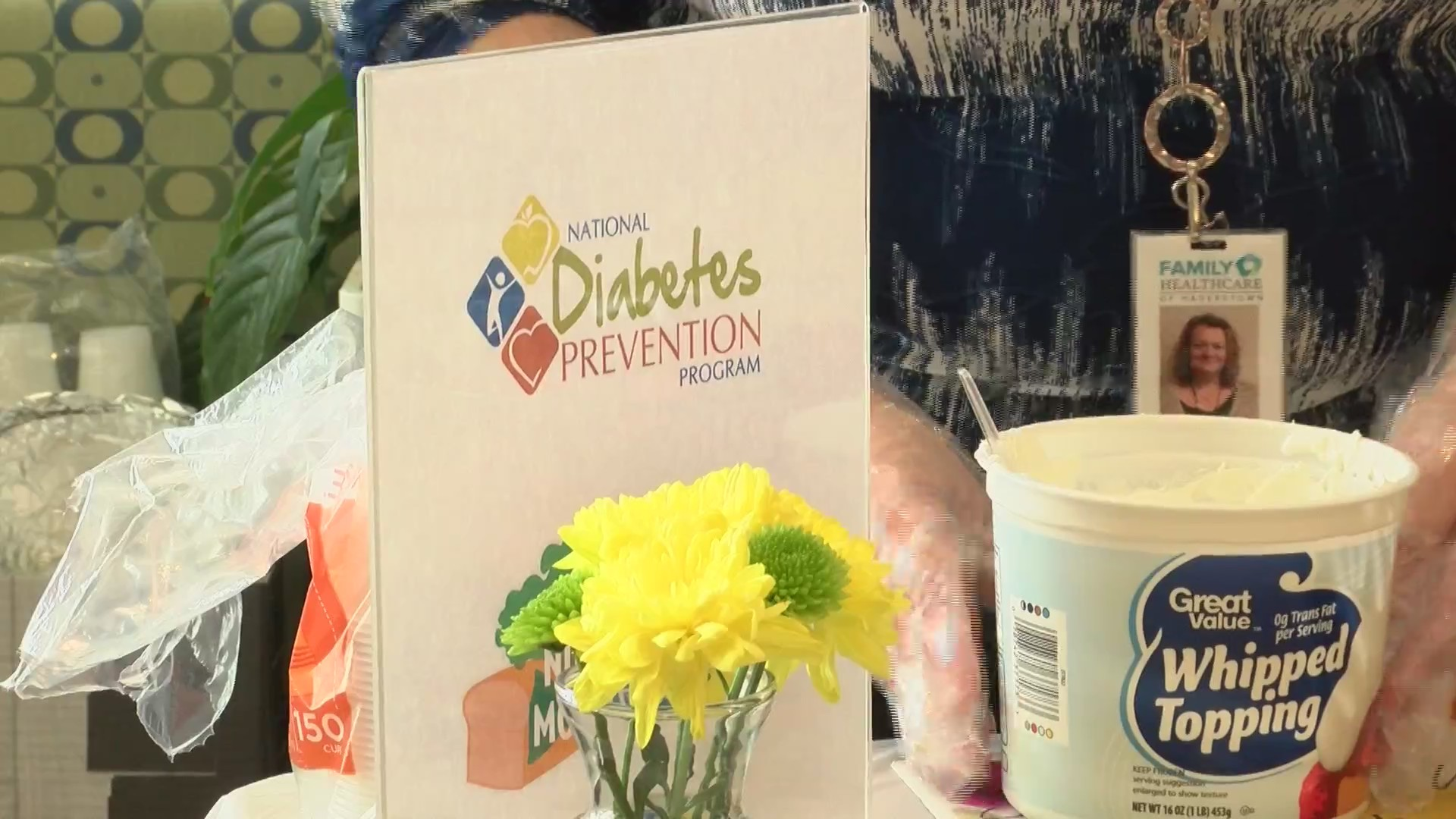 Diabetes_awareness_Hagerstown_0_20190327220211