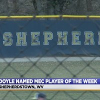 Doyle_player_of_the_week_0_20190326030439