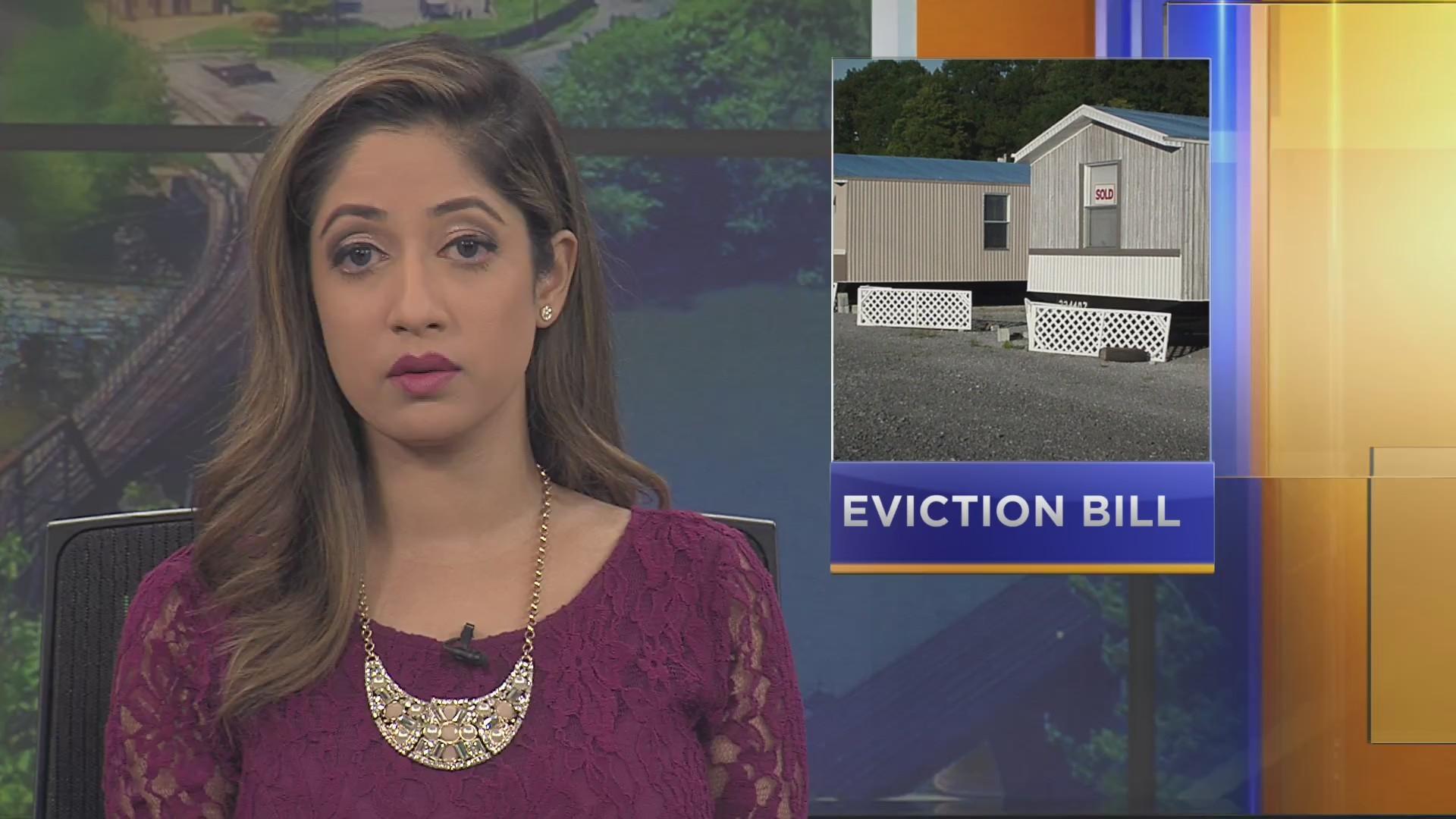 Eviction_bill_Va__0_20190304221505