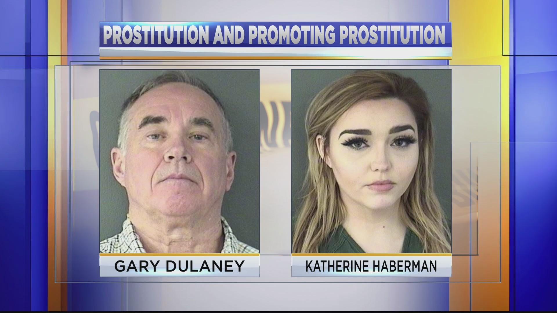 FBI_prostitution_bust_0_20190327211943