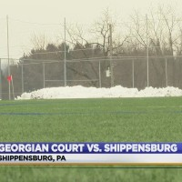 Georgian_Court_vs__Shippensburg_0_20190309051057