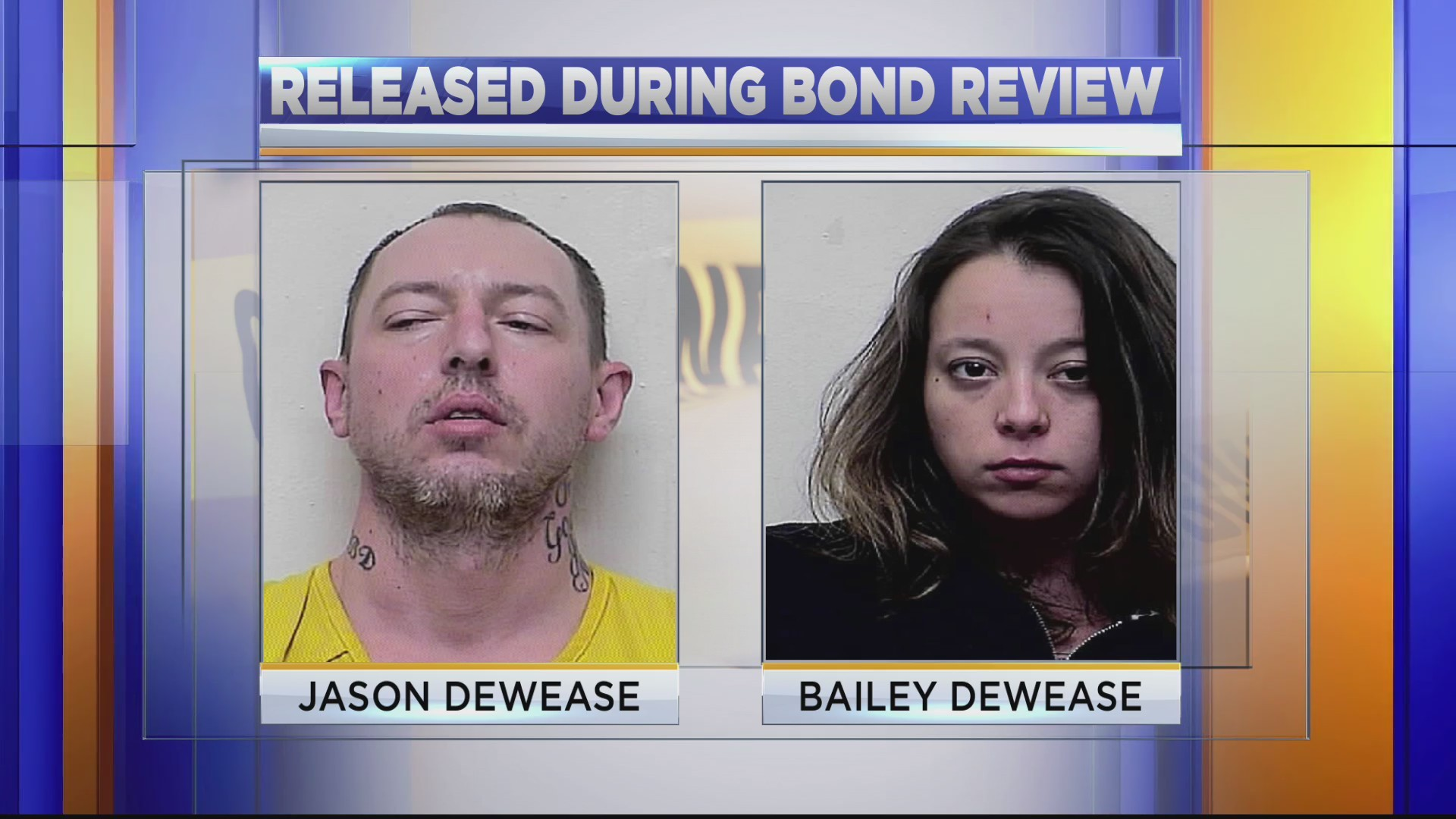 Hagerstown_couple_released_on_bond_revie_0_20190322212710