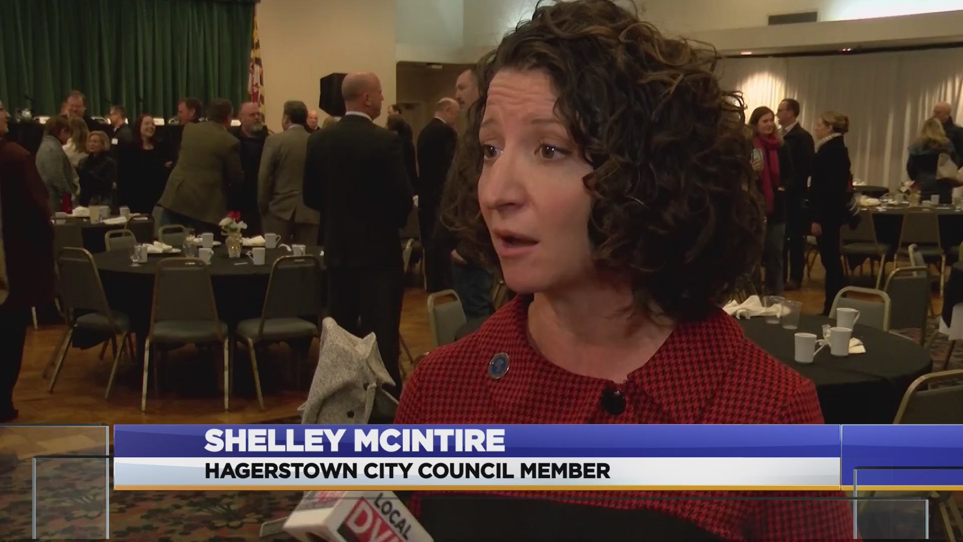 Hagerstown_state_of_the_city_0_20190305233153
