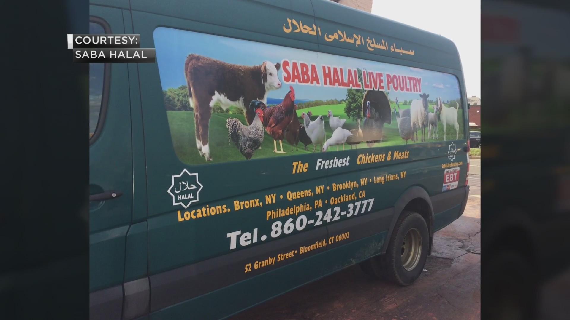 Halal_slaughterhouse_0_20190329232106