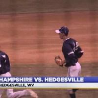 Hampshire_vs__Hedgesville_0_20190320031154