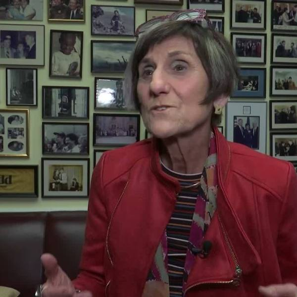 House to Vote on Paycheck Fairness Act