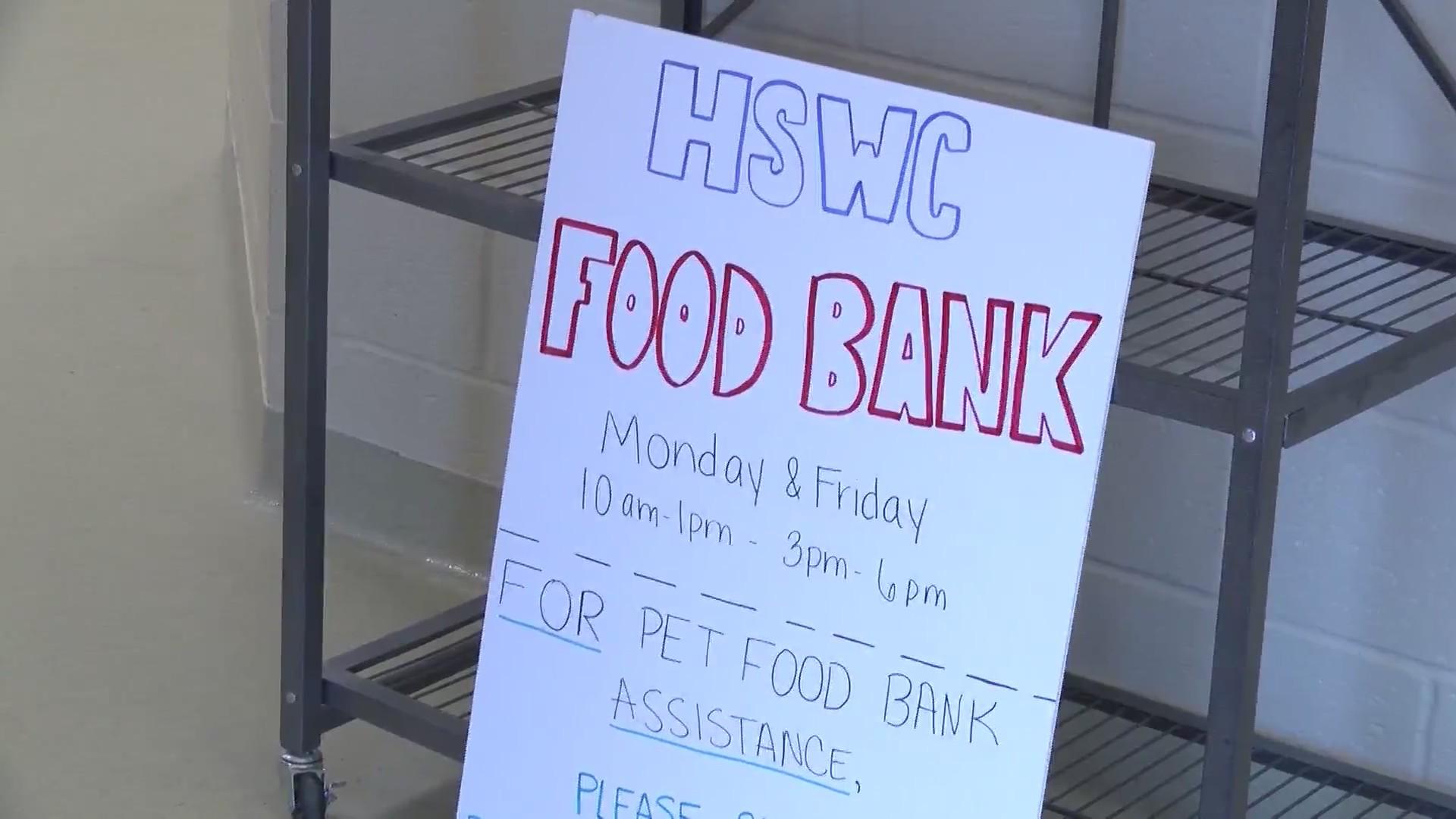 Humane_Society_pet_food_bank_0_20190325213531