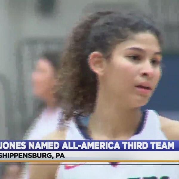 Jones_named_third_team_All_American_0_20190326030418