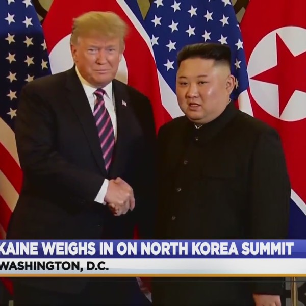 Kaine_on_North_Korea_summit_0_20190301002535