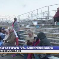 Kutztown_vs__Shippensburg_0_20190323041545