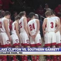 Lake_Clifton_vs__Southern_Garrett_0_20190316234436