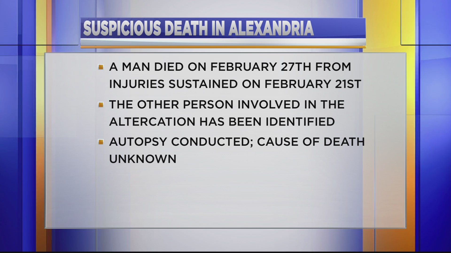 Man_died_after_altercation_1_20190301030406