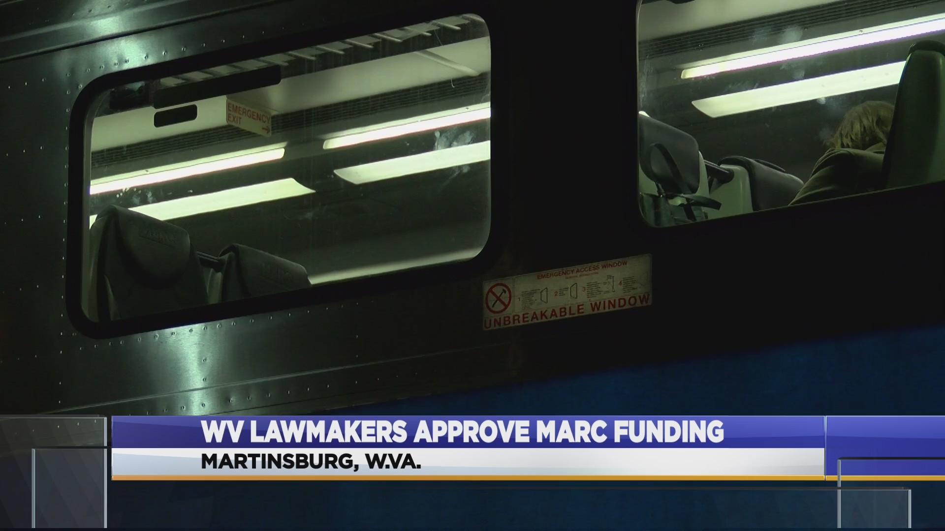 Marc_Train_Funding_0_20190315223139
