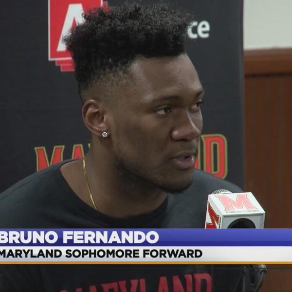Maryland_enjoying_NCAA_Tournament_0_20190321015932