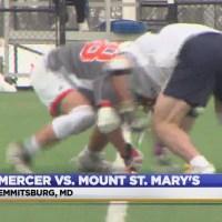 Mercer_vs__Mount_St__Mary_s_0_20190309051015