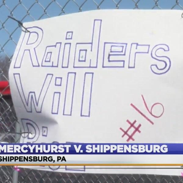 Mercyhurst_vs__Shippensburg_0_20190323234005