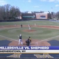 Millersville_vs__Shepherd_0_20190320030945
